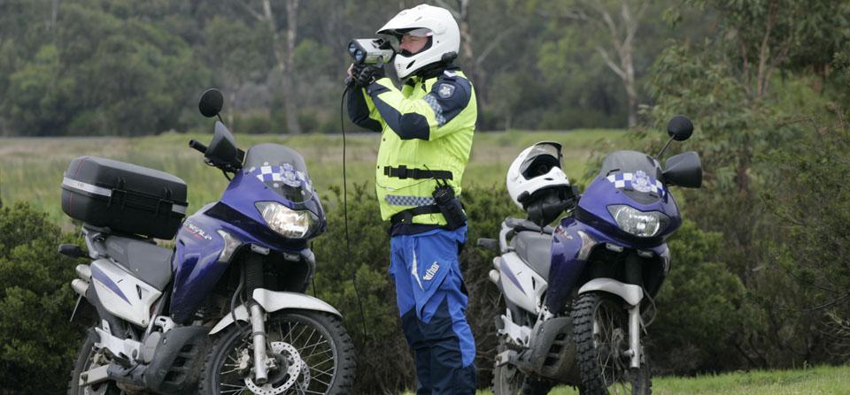 TMU Motorbikes